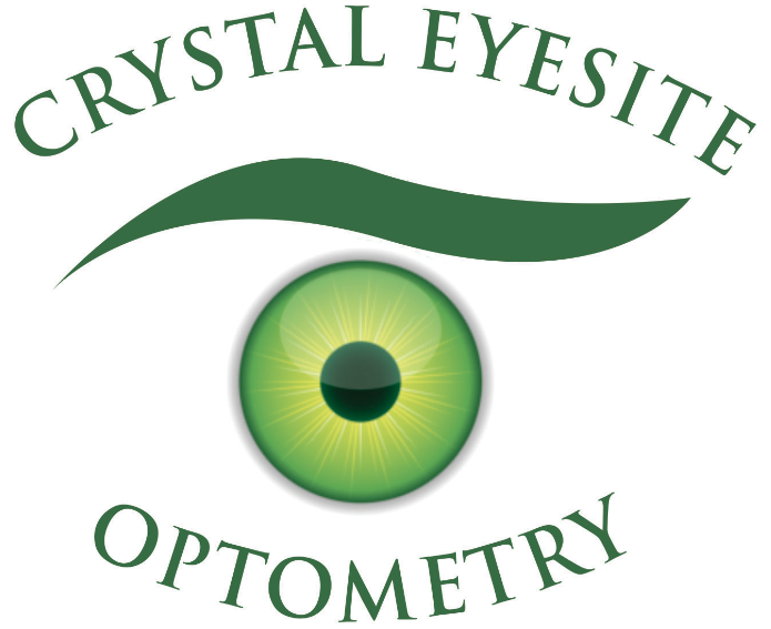 Crystal Eyesite Optometry